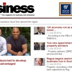Bristol Leadership Programme Business Leader 680x420