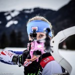 Amanda Lightfoot TeamGB Olympic Biathlete Performance Coaching High Performance