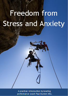 Pic Freedom-from-Stress-and-Anxiety-2D-Cover
