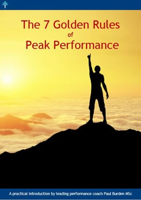 7-golden-rules-of-peak-performance-v1-4-2d-cover