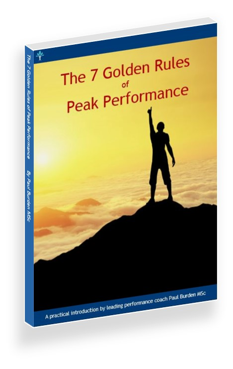 Pic 7-golden-rules-of-peak-performance-v1-4-3d-cover
