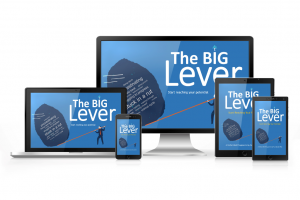 Reach Your Potential The Big Lever Cover Devices v2 1024