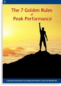 Pic 7-golden-rules-of-peak-performance-v1-4-3d-cover for sport psychology