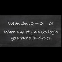 Anxious Thinking