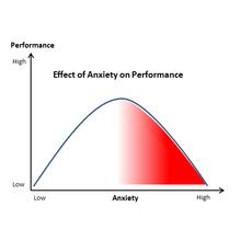 Performance Anxiety Curve 220x220