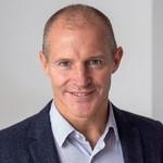 Paul Burden Entrepreneur Coaching Services